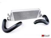42 Draft Designs-Front Mount Intercooler-TT 225