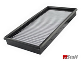 aFe - MagnumFLOW PRO DRY S Air Filter TT Mk1