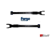 Forge-Camber Bars-Rear-Set of 2-TT Quattro
