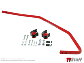 Neuspeed-Anti-Sway Bar-Rear-28mm-TT 180 FWD