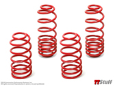 Neuspeed - Sport Spring Kit - TT Coupe 180 FWD