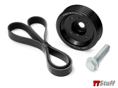 Neuspeed - Power Pulley Kit - TT 2.0T 2008.5-14