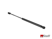 Audi - Trunk Strut - Coupe - TT Mk1 - Single