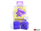 PowerFlex - Front Sway Bar Bushings - 22mm