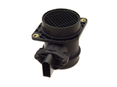 Bosch - Mass Air Flow Sensor (MAF) -TT 180-ATC