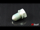 RM - Engine Oil Drain Plug - Audi/VW
