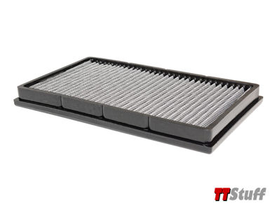 034 - Performance Drop-In Panel Air Filter