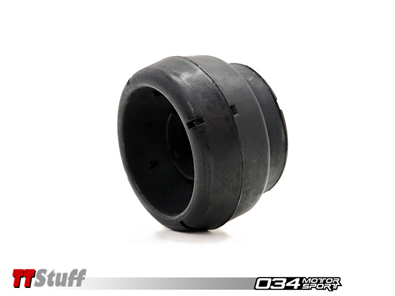 034Motorsport - Density Line Strut Mount - Single