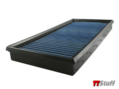 aFe - MagnumFLOW PRO 5 R Air Filter TT Mk1