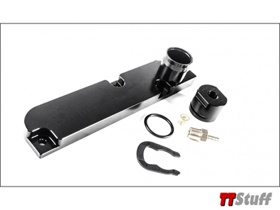 Integrated Engineering-PCV Solution Kit-2.0T FSI