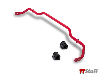 Neuspeed - Sway Bar-Rear-25mm -TT Mk2 FWD