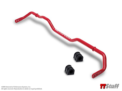 Neuspeed-Sway Bar-Rear-25mm-TT Mk2 quattro