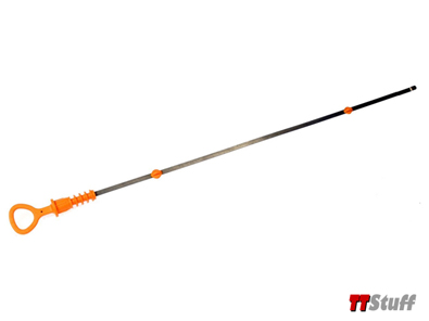 Audi - Engine Oil Dipstick - TT 180/225
