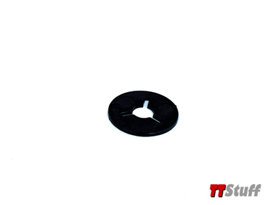 Audi - Engine Cover Washer - TT Mk1