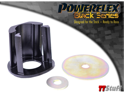 Powerflex-Dogbone Mount Insert-Race-2008-08.5