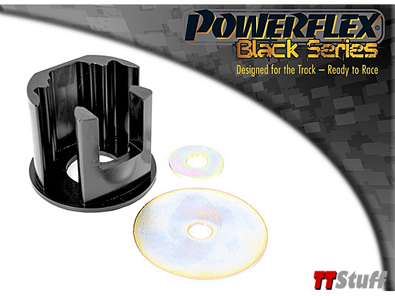 Powerflex-Dogbone Mount Insert-Race-2008.5-14