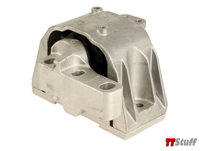 RM - Engine Mount - Right Side - TT 99-06