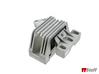 RM - Transmission Mount - Manual - TT 99-06