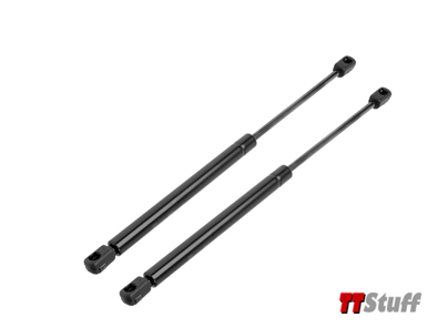 RM - Trunk Struts - Coupe - TT Mk1 - Set of 2