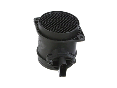 Bosch - Mass Air Flow Sensor (MAF) -TT 3.2-BHE