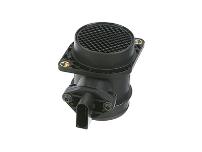 Bosch - Mass Air Flow Sensor (MAF) -TT 180-AWP