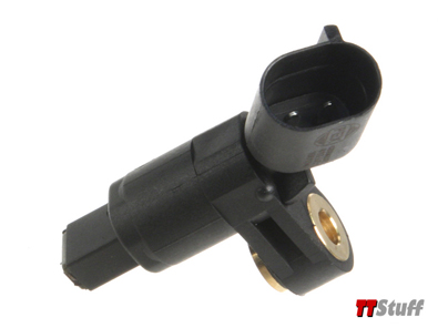 RM - ABS Speed Sensor - Front - Left - TT Mk1