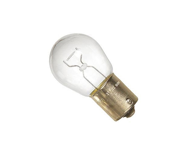 OSRAM - Back-Up/Turnsignal Bulb - P21W