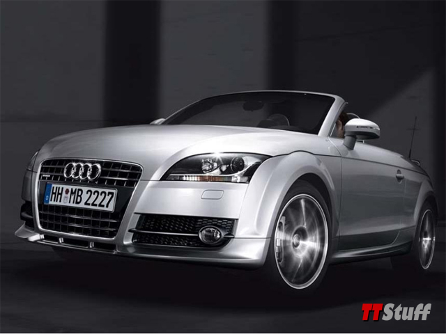 audi tt stuff oem audi side skirts tt mk2 oem 0716859ax8j0. Black Bedroom Furniture Sets. Home Design Ideas