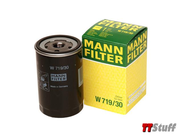 duplex fuel filter mann hummel audi tt stuff - rm-115561b06a-mn - rm - oil filter - mann ... 1 8t fuel filter mann