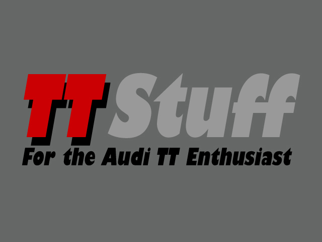 Audi TT Stuff - OEM-1474USDC1 - Genuine Audi - Rings
