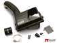 034 - X34 Carbon Fiber Open-Top Intake - TT/TTS