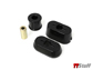 Energy - Poly Dogbone Mount Kit - 1.8T/3.2