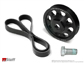 Neuspeed - Power Pulley Kit - TT 3.2 2008-09
