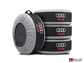 OEM - Audi Tire Storage Bags - Set of 4
