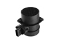 Bosch - Mass Air Flow Sensor (MAF) -TT 225-AMU