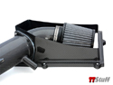 034 - Cold Air Intake System-Carbon Fiber - TT RS