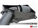 034 - X34 Cold Air Intake - Carbon Fiber - TT RS