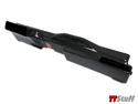 034 - Carbon Fiber Fresh Air Duct - TT/TTS