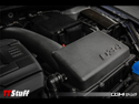 034 - P34 Performance Cold Air Intake - TT/TTS