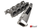 034 - High Flow Intake Manifold - 1.8T Small Port
