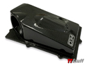 034 - X34 Carbon Fiber Closed-Top Airbox-TT RS