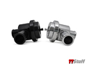 034Motorsport - Billet Diverter Valve