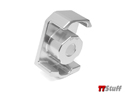 034 - Billet Dogbone Mount Insert - Version 1