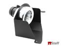 42 Draft Designs - Air Intake Kit - TT 225
