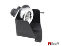 42 Draft Designs - Air Intake Kit - TT 180