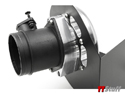 42 Draft Designs - Air Intake Kit - TT 3.2