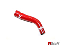 Forge - Turbo Intake Breather Hose - TT 225