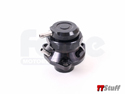 Forge - Blow Off Valve - TT 2.0T / TTS - Black