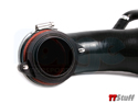 Forge - High Flow Turbo Inlet Pipe - TT RS Mk3