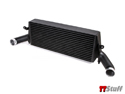 Forge - Front Mount Intercooler Kit - TT RS Mk3